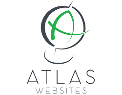 ATLAS Websites Logo